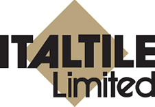 Italtile Limited