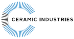 Ceramic industries